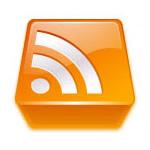 北見市の不動産賃貸・売買物件情報企業「株式会社J・メディア」|RSSフィード