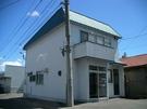 本町 酒井貸事務所