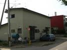 花輪2戸貸家(右側)