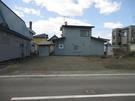 北見市西富町3丁目123番78